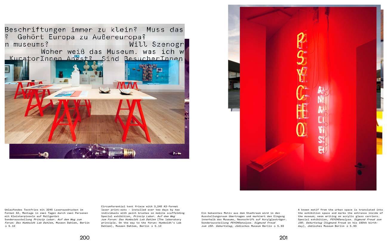 Buch Spaces Nstories 200 201 Klein