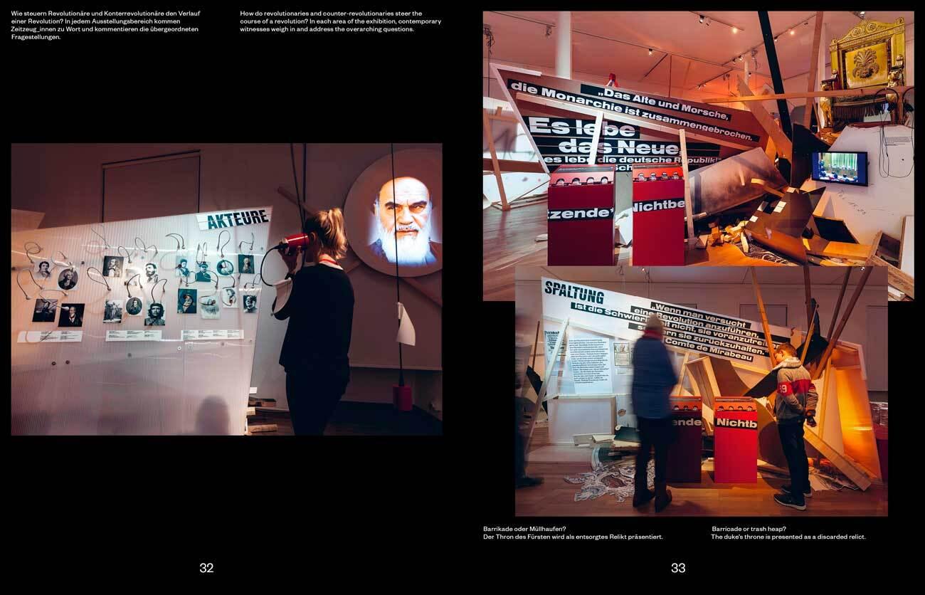 Buch Spaces Nstories 32 33 Klein