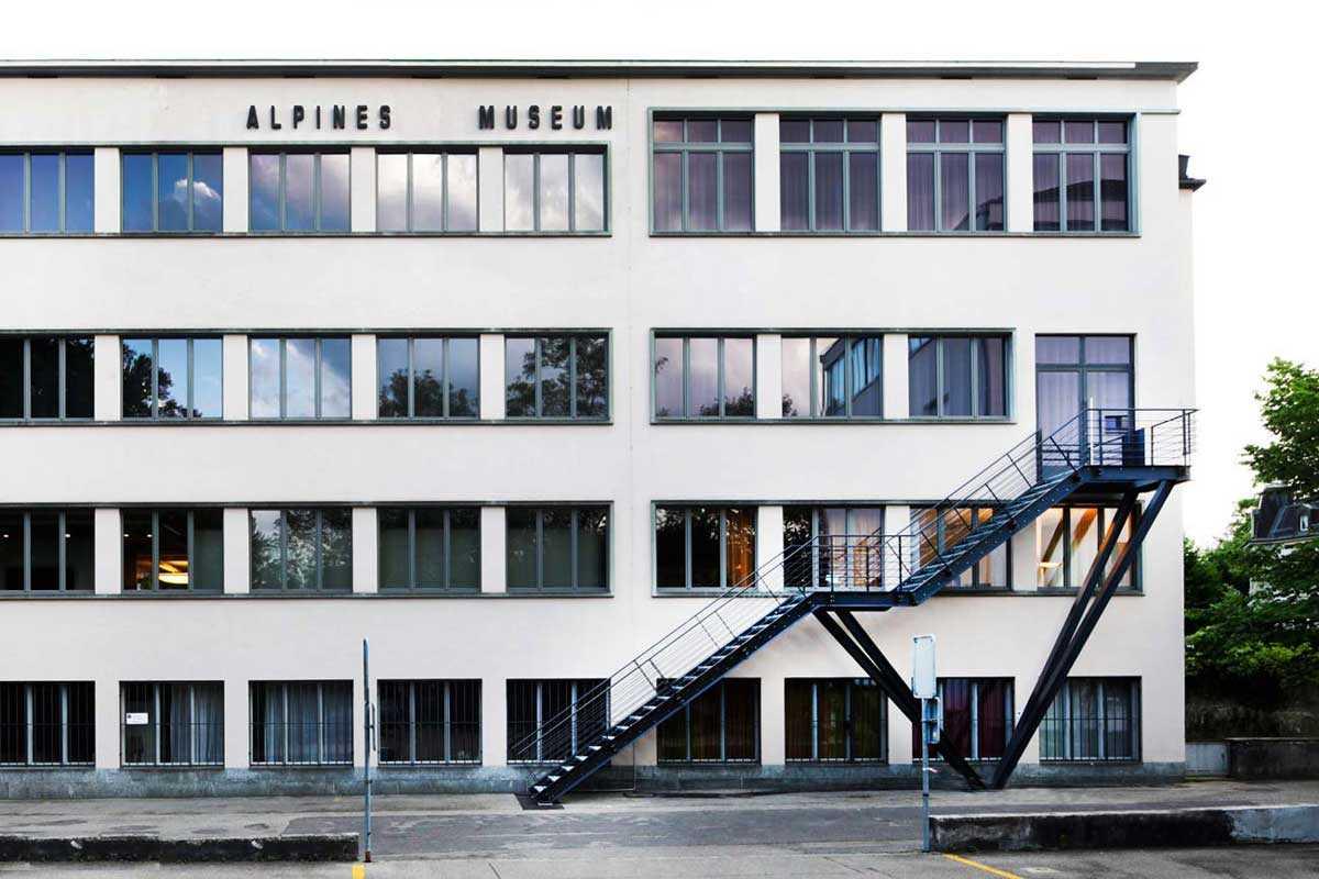 Klein Alpen 055