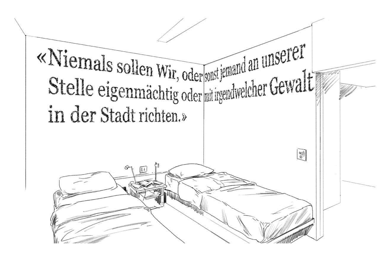 Klein Burg 020