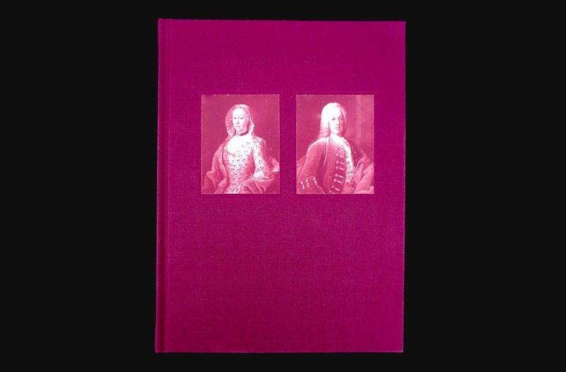 Klein Brackhaus Cover
