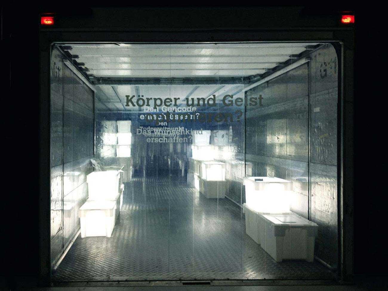 Klein Entsch 058