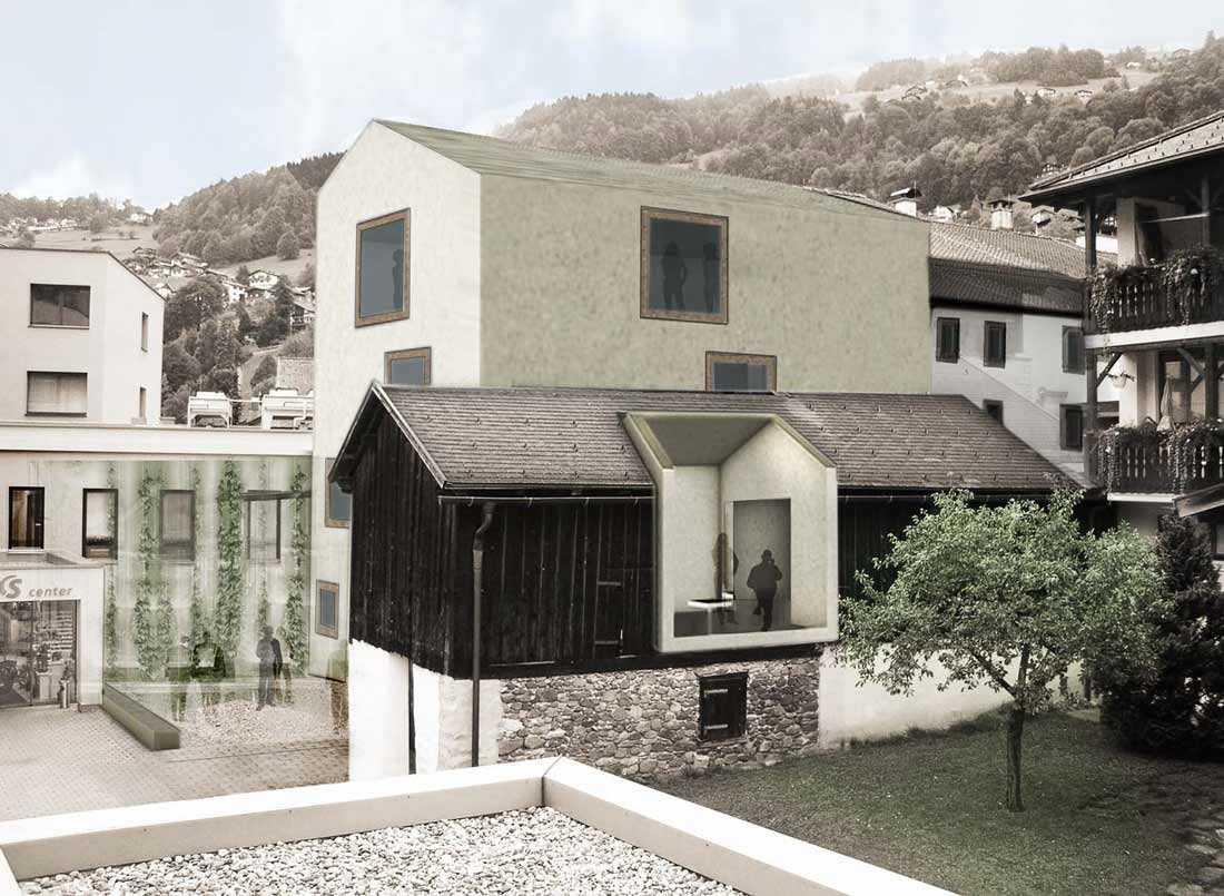 Klein Mont 004