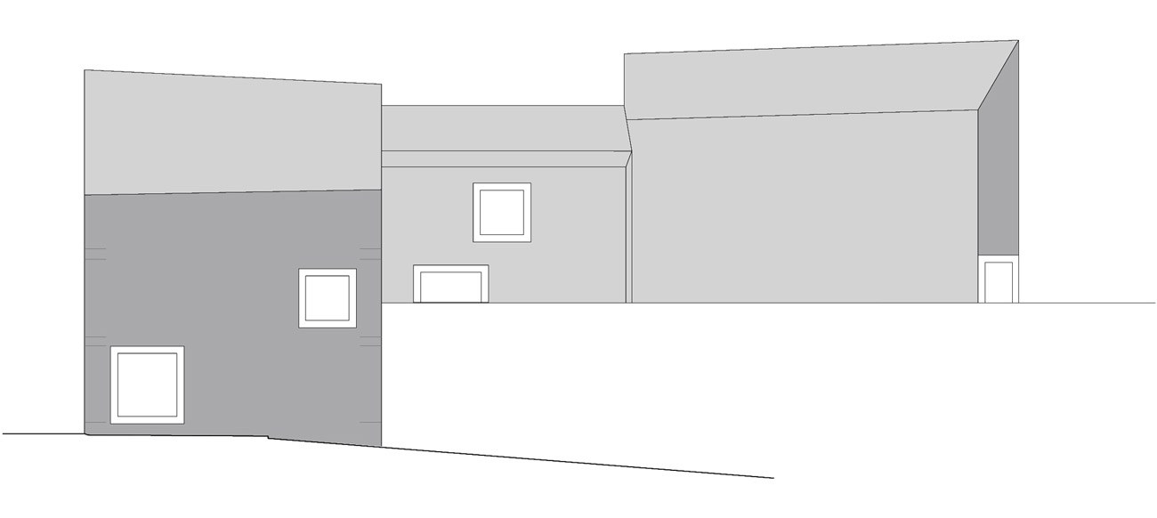 Klein Mont Fassade4