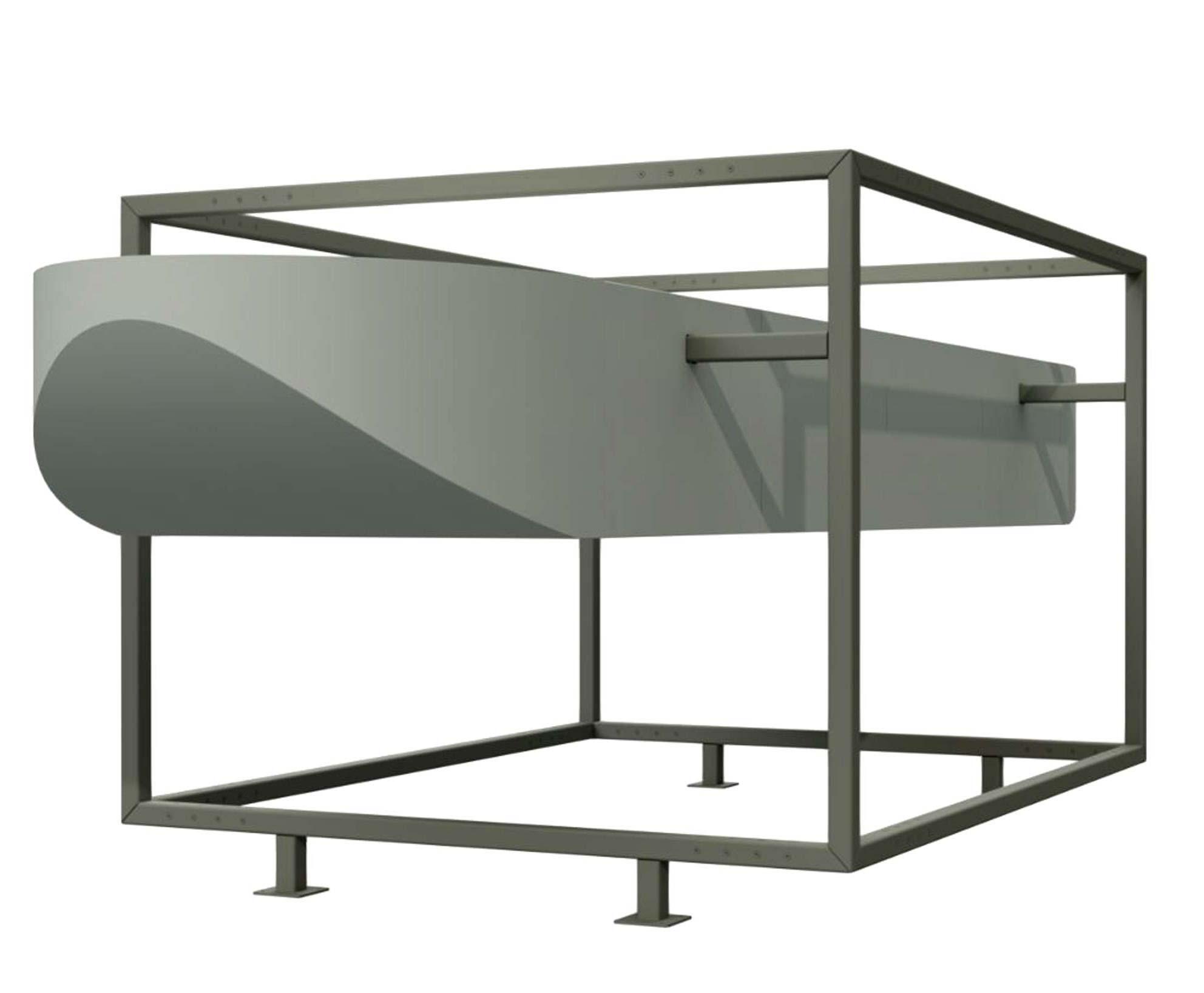 Klein Moossee Produktion 011 1
