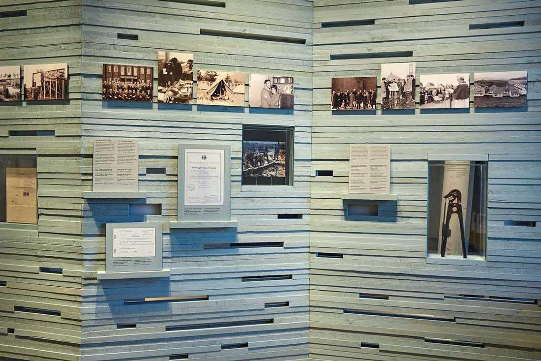 Klein Museum Friedland 251