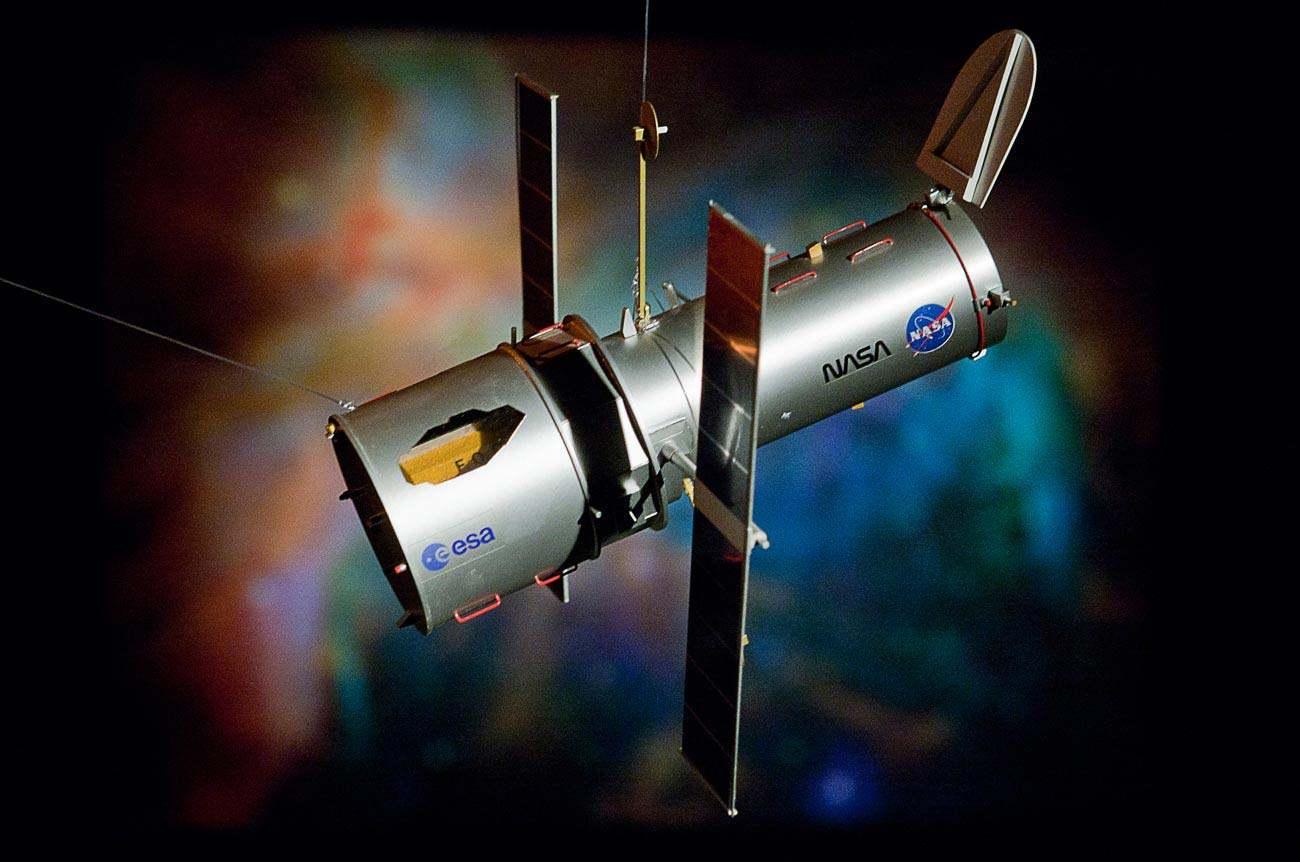 Klein Rakete 017