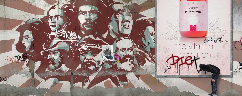 Klein Revolution 010