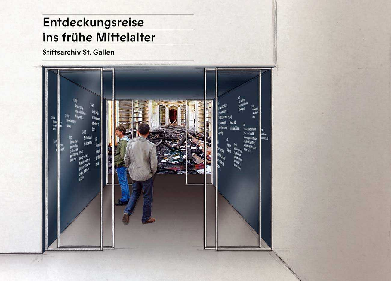 Klein St Gallen 001