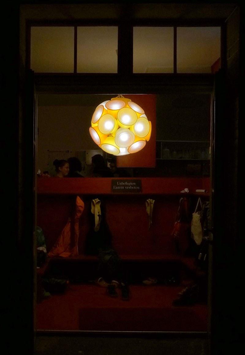 Klein Stromboli 058