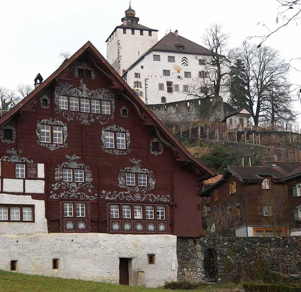 Klein Werdenberg2