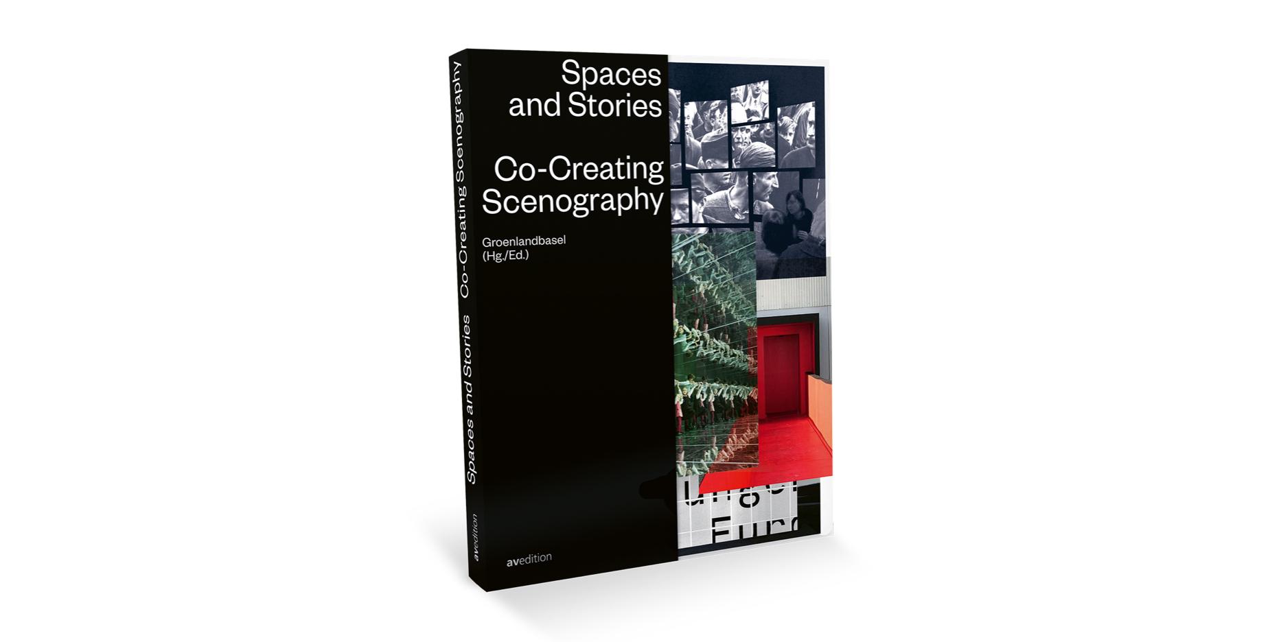 Spaces 3 D 150 6