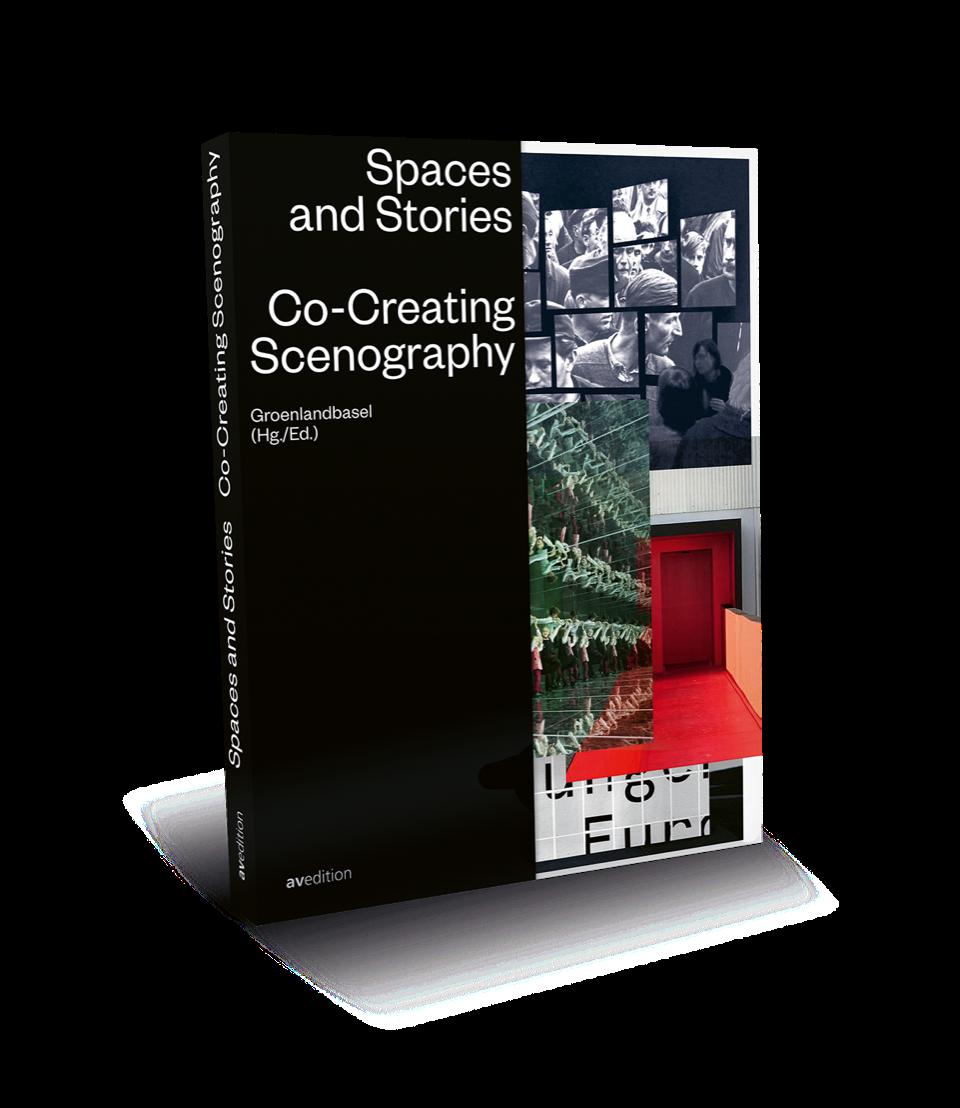 Spaces 3 D 150