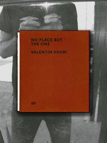 Valentin Hauri 0