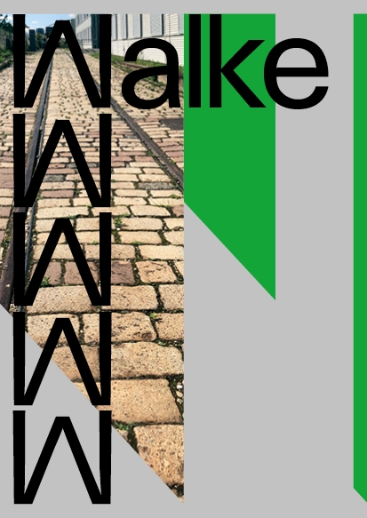 200721 Walke Postkarte A6 Blanco Final