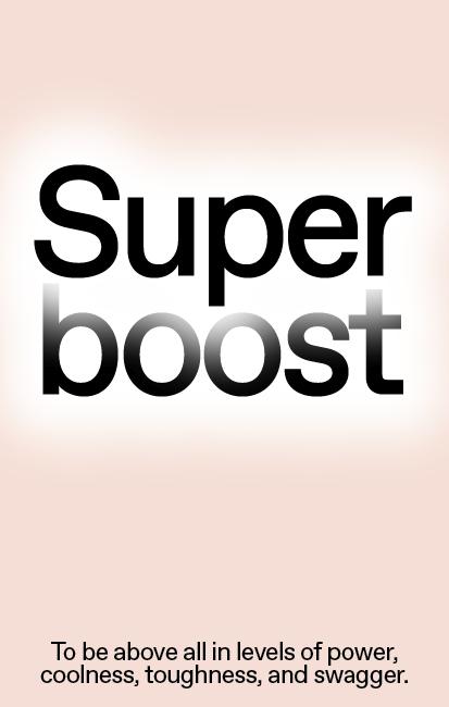 201015 Super Etiketten Rz2