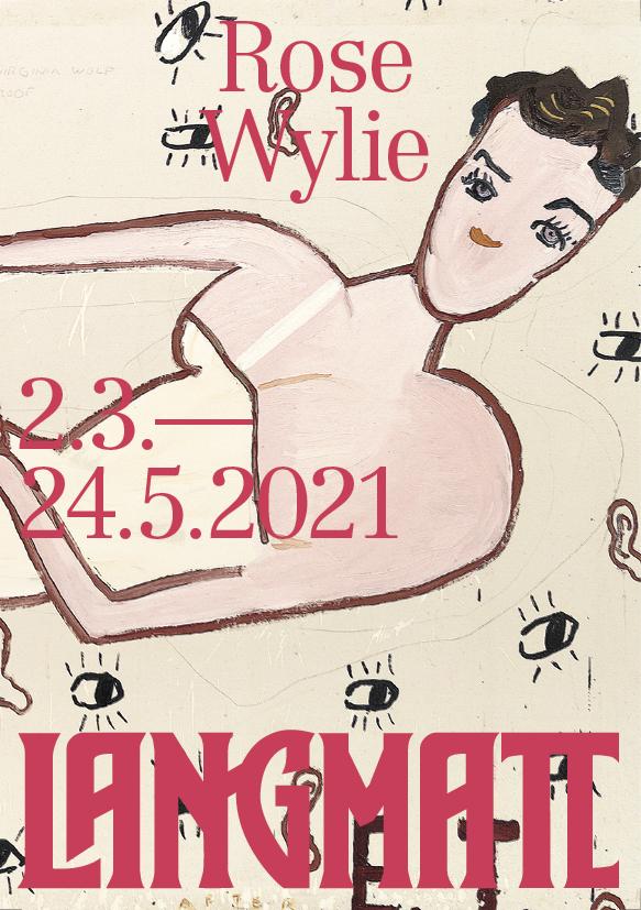 210225 Langmatt Rose Wylie Einladungskarte Flyer A5 Rz