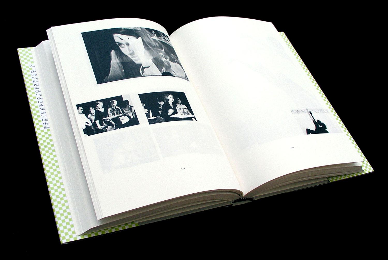 Buchstaben Bilder Bytes 06