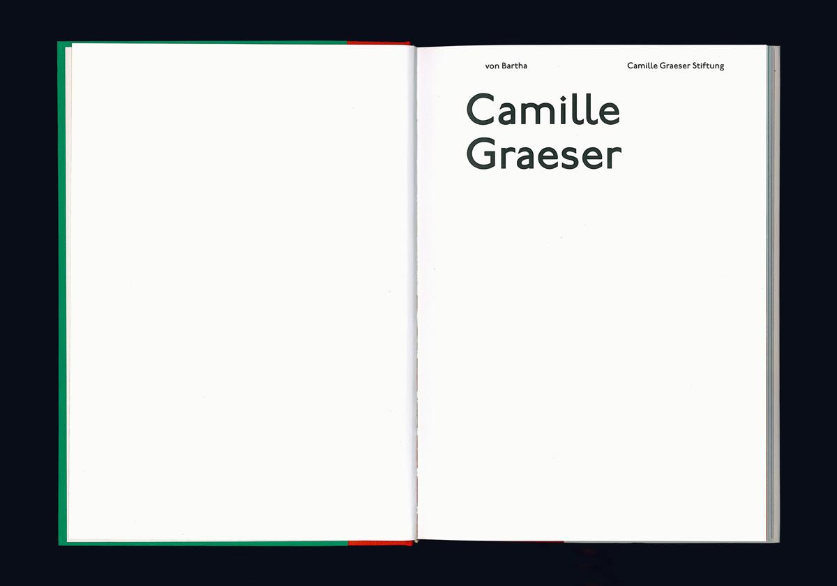Camille Graeser 2 3