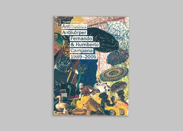 Campana Buch 00