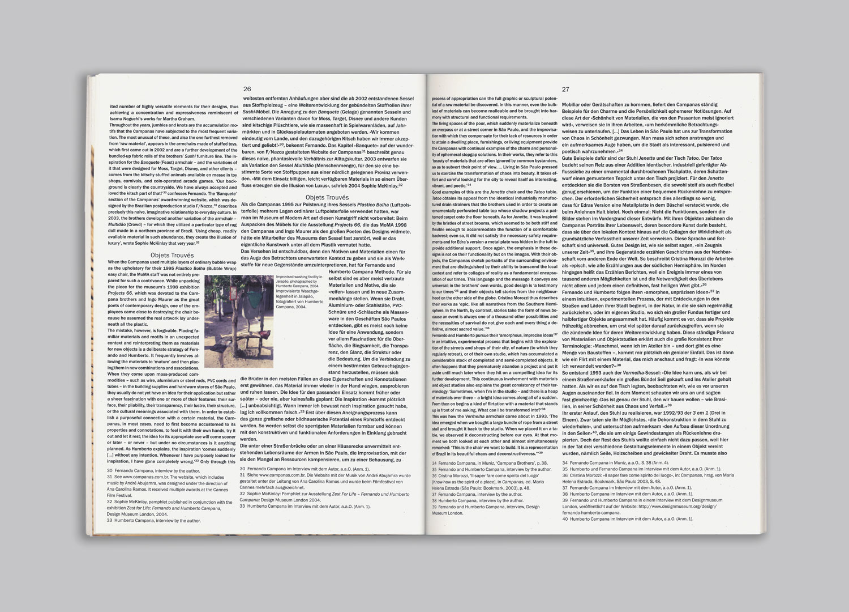 Campana Buch 5 B