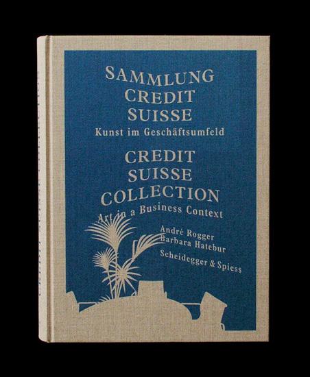 Credit Suisse 1