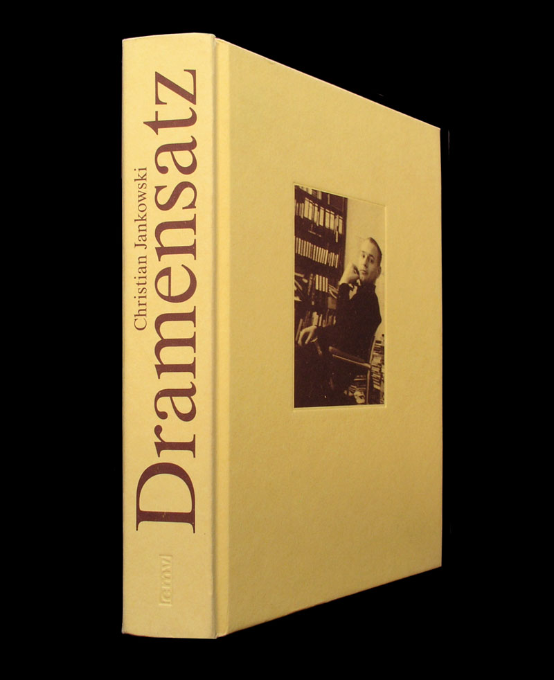 Dramensatz 01