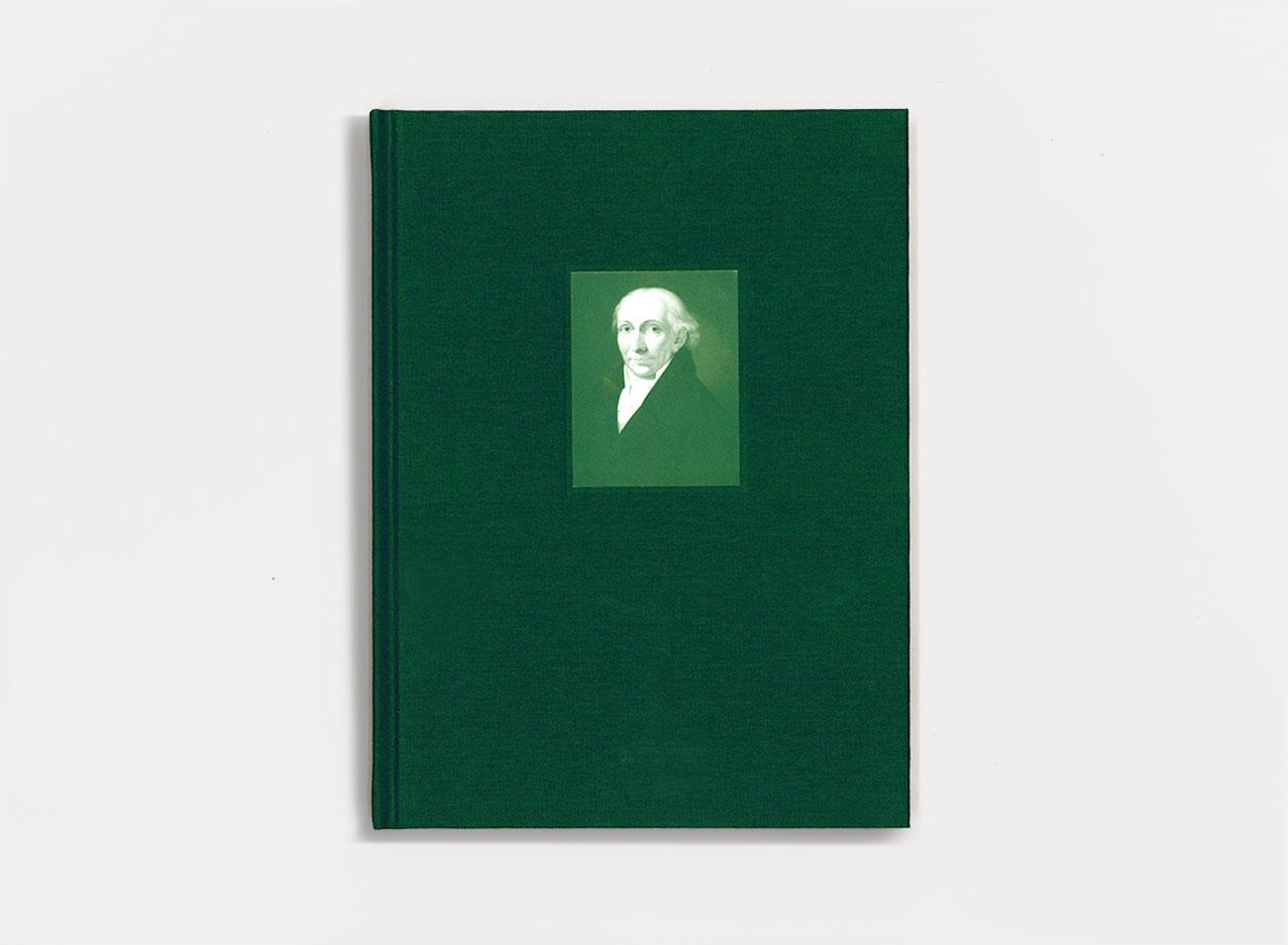 Hmf Buch 1