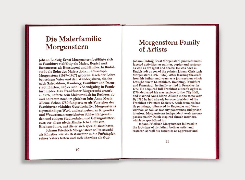 Hmf Buch 3