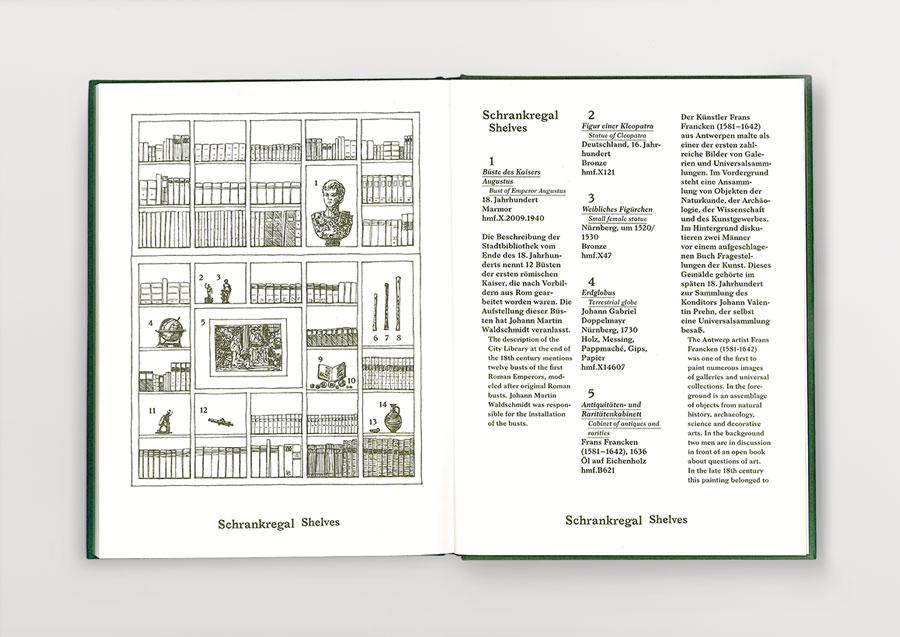Hmf Buch 4