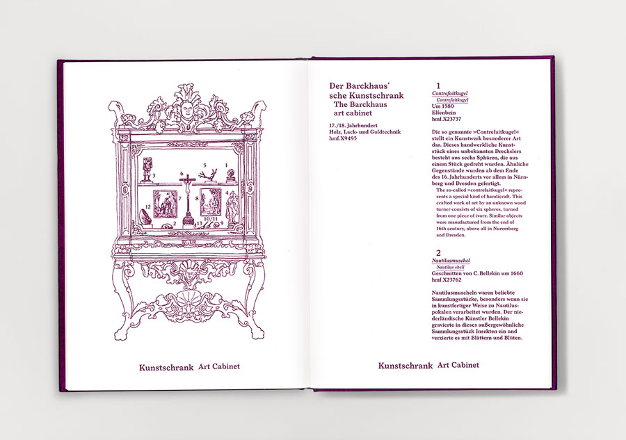 Hmf Buch 5