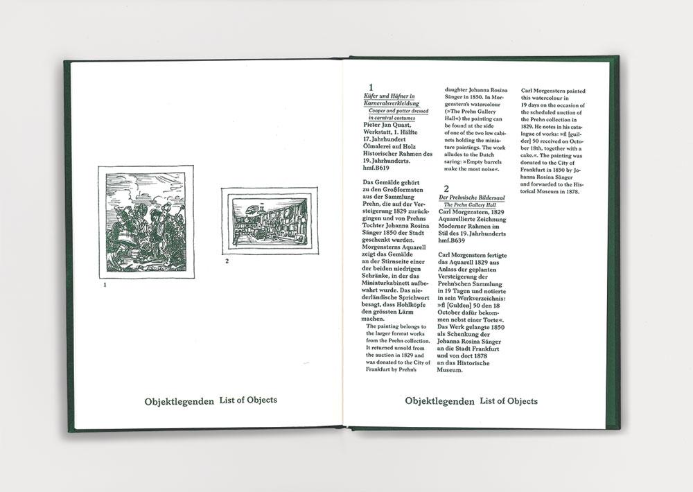 Hmf Buch 6