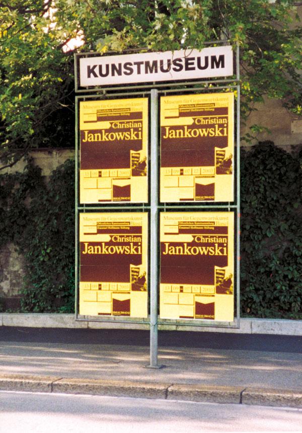Jankowski Plakat 02