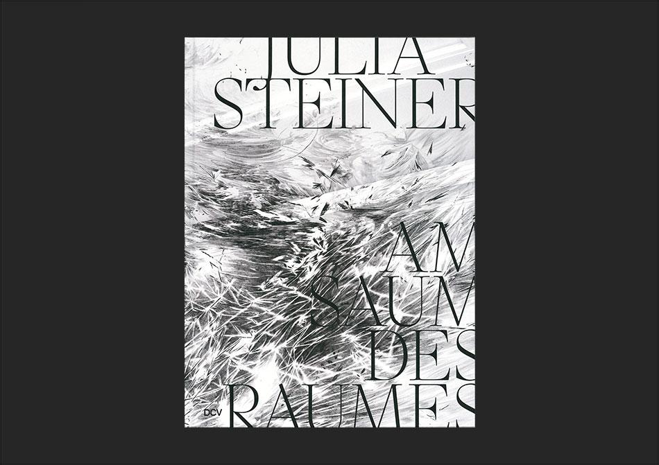 Julia Steiner 05