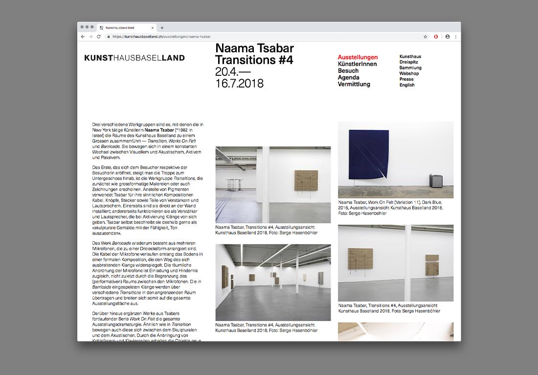 Kunsthaus Baselland Web 4