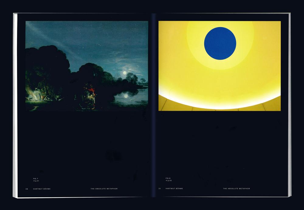 Lightopia 1 38 39