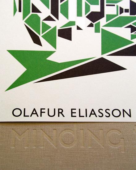 Olafur Aros 03