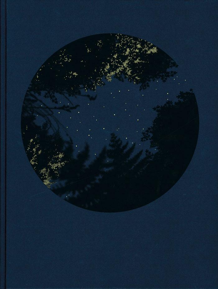 Philipp Gasser Titelseite 3