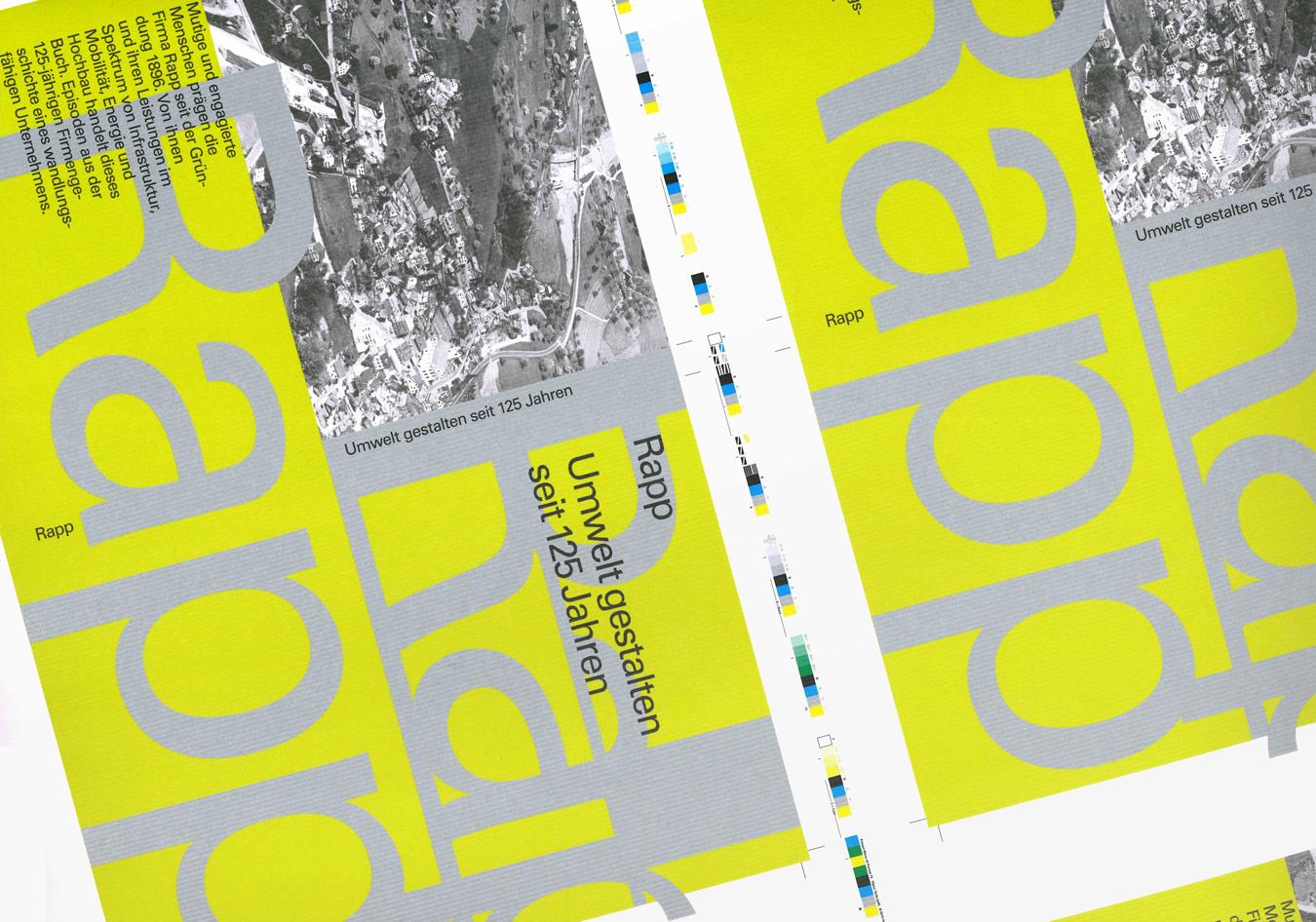 Rapp Publikation Coverbild