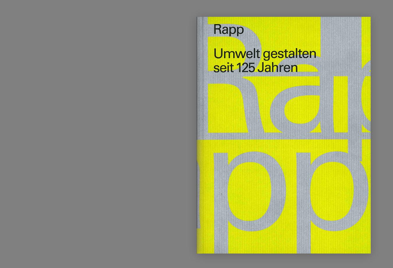 Rapp Publikation Low 1