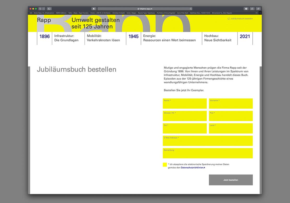 Rapp Webseite 6