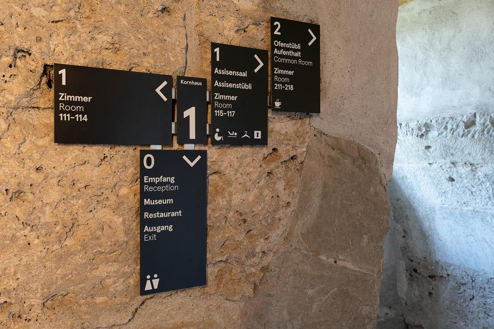 Schloss Burgdorf Fotos 098
