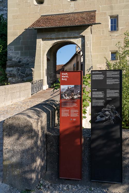Schloss Burgdorf Fotos 108
