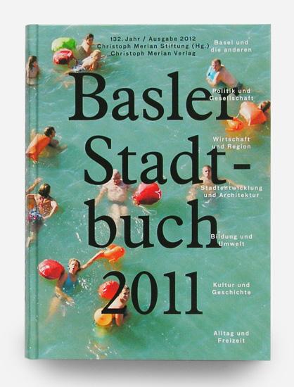 Stadtbuch 01