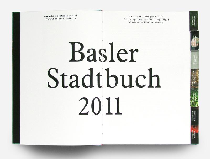 Stadtbuch 02