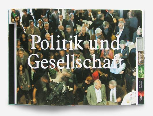 Stadtbuch 03