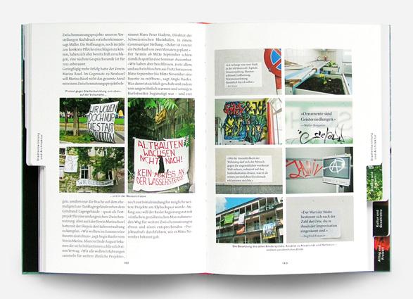Stadtbuch 05