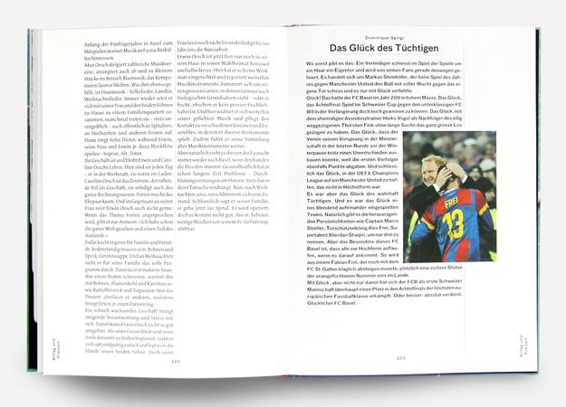 Stadtbuch 06