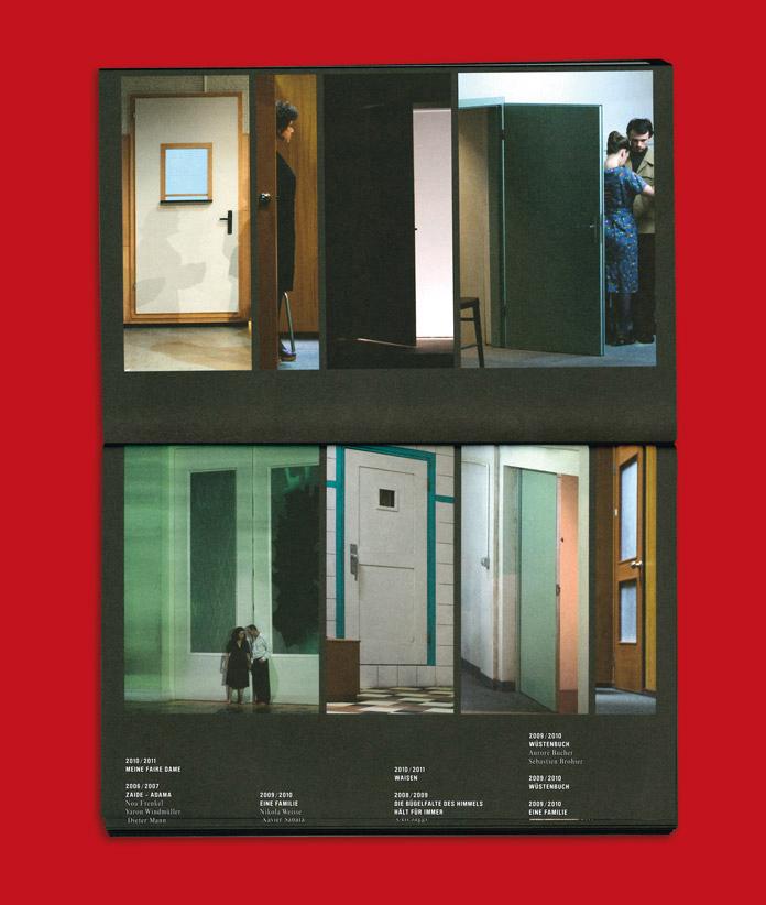 Theater Basel Delnon 10 Tueren