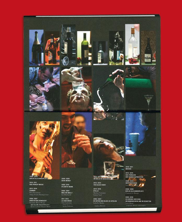 Theater Basel Delnon 3 Alkohol